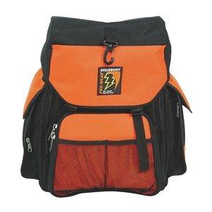 Tool Backpack, 8
