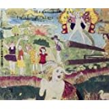 Henry J. Darger; In The Realms of the Unreal; VIVIAN GIRLS!