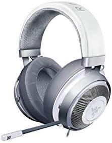 Razer Kraken Gaming Headset 2019 product image