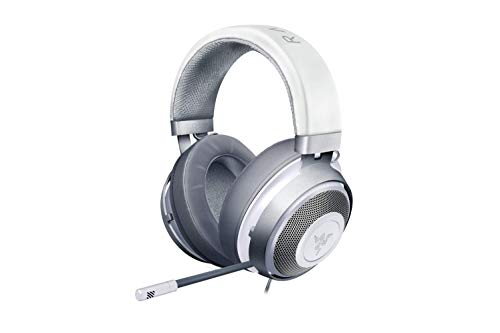 Headset White - Trainers4Me