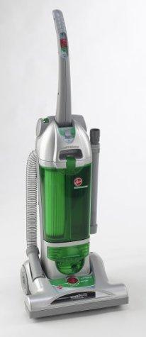 amazon com hoover the u5266 900 empower vacuum upright vacuums rh amazon com Hoover WindTunnel Vacuum Hoover WindTunnel Vacuum