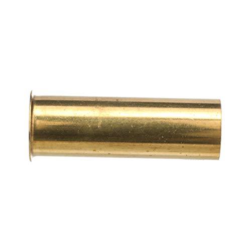 SEACHOICE 19071 3-Inch Brass Drain Tube 1-Inch Diameter