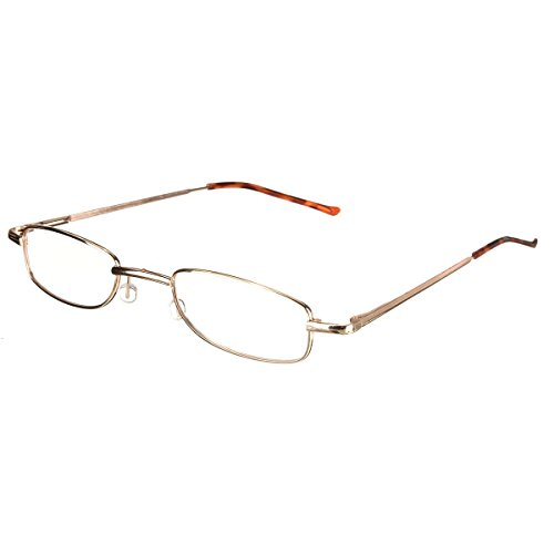 sodialrreading-glasses-nerd-glasses-reading-aid-visual-aid-with-glasses-case-in-thickness-35