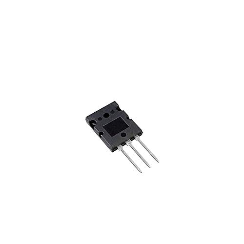 10pcs/lot IRFP90N20D FP90N20D 200V90A FET TO247 NPN Transistor Authentic