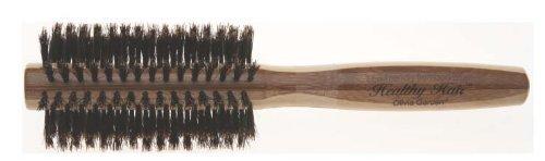 Olivia Garden Healthy Hair Boar HHB-20 2 Inch