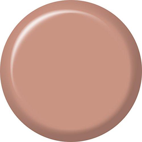 L'Oreal Paris Makeup Colour Riche Comfortable Creamy Matte Lipstick, 806 Matte-itude, 0.13 oz.
