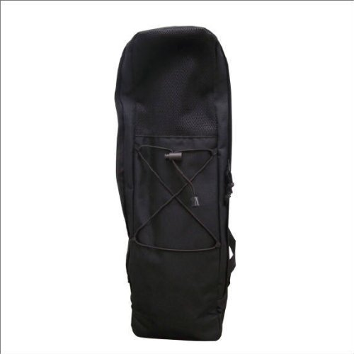 (Oxygen Cylinder Backpack Carrier for D Oxygen)