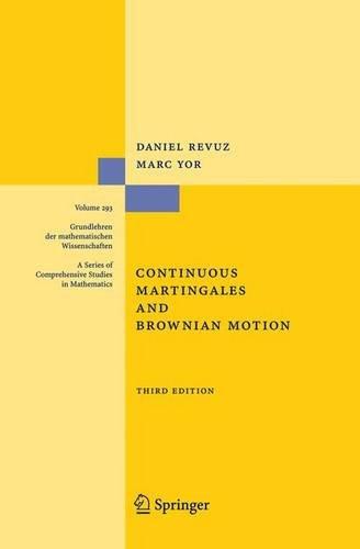 handbook of brownian motion djvu to pdf