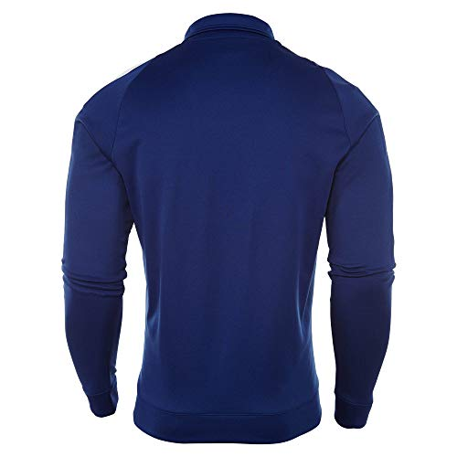 Royal Icon Sb Blue Taille White Deep Po Pour Homme Nike Hoodie Sweatshirt 7RqTT