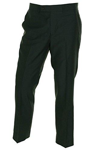 Nautica Woven Front Dress Pants