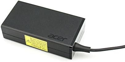 Cargador / adaptador original para Acer Aspire E5-575G Serie ...
