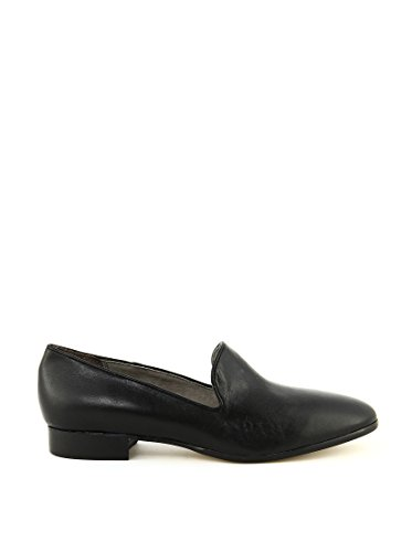Eye Slippers  Columbine Negro