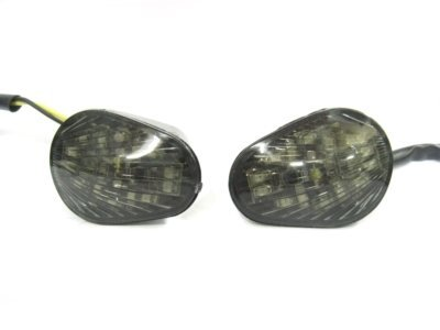 03 R6 Led Lights in US - 1