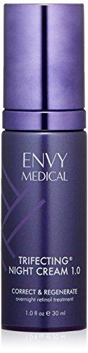 Envy Medical Trifecting Night Cream 1.0, 1 oz