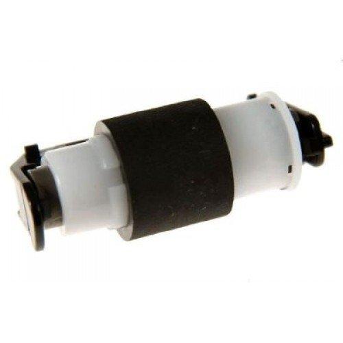 HP RM1-4840-000CN Stampante Laser/LED Rullo parte di ricambio per la stampa B0038J0HXU