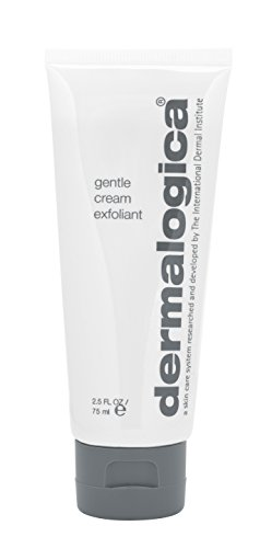 Dermalogica Gentle Cream Exfoliant 2.5 oz.