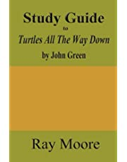 Study Guide to Turtles All The Way Down by John Green: 64