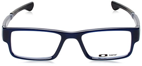 De Para Hombre Azul Ice 8046 Gafas Oakley blue Monturas qfcWZTnwF