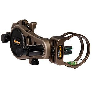 APEX-GEAR-Atomic-Rover-4-Pin-Bow-Sight