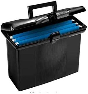 PFX41732 - Pendaflex Portafile File Storage Box