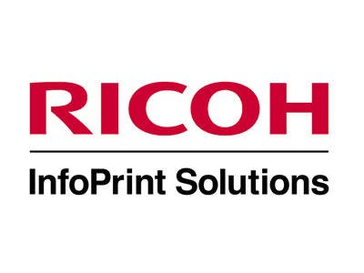 Transfer Roll Kit - 300,000 Pages For Use In Infoprint 1532 1552 1572 4536 4537 by IBM