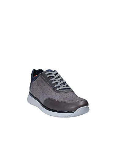 for nice clearance explore Impronte IM181023 Sneakers Man Grey release dates cheap online get to buy cheap online A5Hce2B