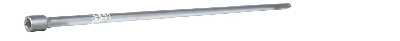 Mediaextensi/ón bamboleo XXL 750mm KS Tools 911.1489