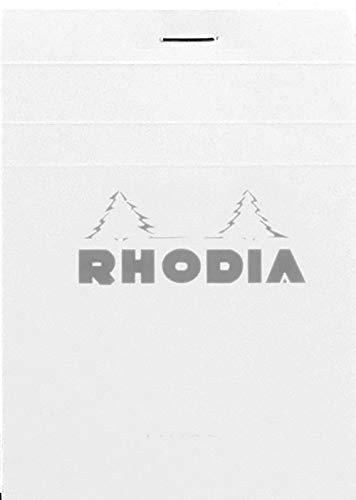 rhodia ice - 9