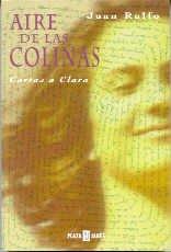 Download Aire de las Colinas ebook