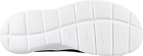 Nike aptare Essential Nueva Venta Online Comprar Barato Auténtica Colecciones De Venta ClNOe
