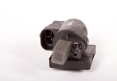ACDelco 214-351 GM Original Equipment EGR Vacuum Solenoid