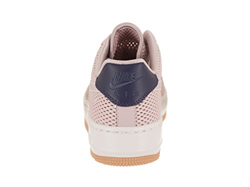 Mujer 917591 Nike Rose Particle 600 Rose particle ExpRPpqFw