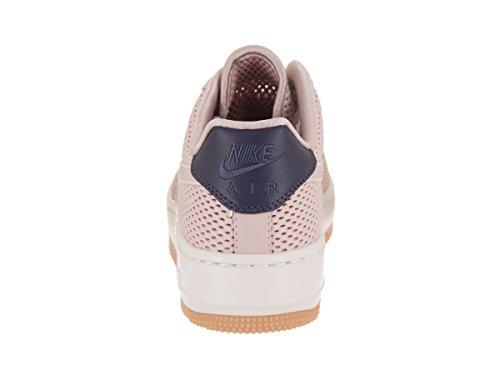 Chaussure Af1 De Si Nike Basket Femme t1wzx7