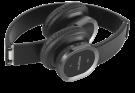 Creative WP-450 Headphone. Foldable