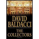 The Collectors by Baldacci, David. (Grand Central Publishing,2006) [Hardcover]