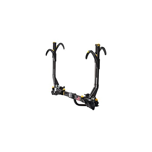Saris Freedom SuperClamp 2 Bike Rack