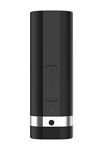 KIIROO - ONYX 2 TELEDILDONIC MASTURBATOR by KIIROO