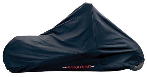 J&p Cycles Top - 2005 Triumph America Guardian Weatherall Plus Motorcycle Cover - Medium, Manufacturer: Dowco, GUARDIAN COVER DOWCO, MEDIUM