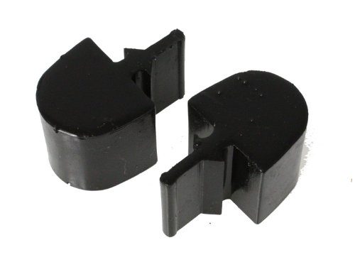 Bestselling Suspension Control Suspension Control Bumpers