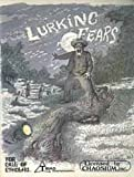 Download Lurking Fears (For Call of Cthulhu) in PDF ePUB Free Online