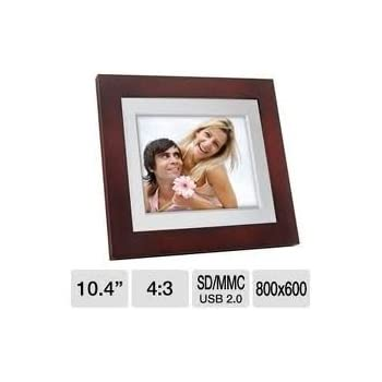 Amazoncom Giinii 7 Digital Photo Frame Digital Photo Frame