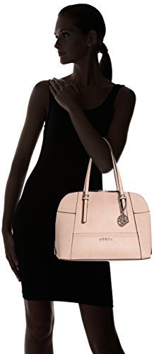 Cm Nud Mujer De Guess a1 Mano Bolso Hwrw4535070 30 4AqBOw