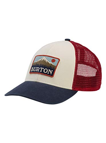 Burton Treehopper Hat, Mood Indigo SS19 from Burton