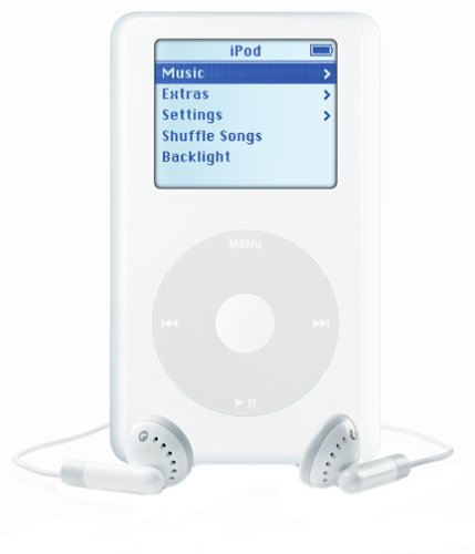 apple-ipod-20-gb-white-4th-generation-discontinued-by-manufacturer
