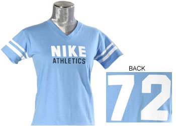 Women's Nike Pro Hypercool Short Dark Grey/Black/White Size X-Large