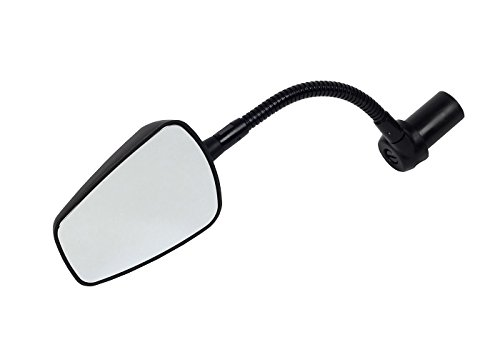 Zefal Espion / FA003576006 Rétroviseur Noir