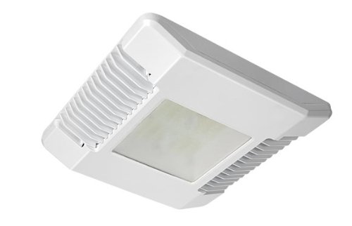 Cree Led Canopy Lights