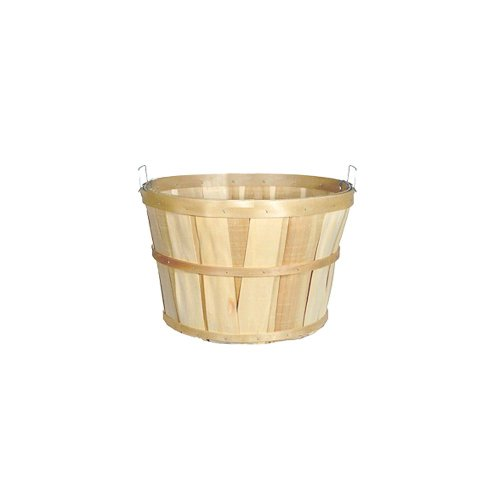 "Texas Basket 120 18"" x 12"" Bushel Basket"