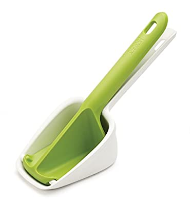 Joseph Scoop Potato Ricer Masher