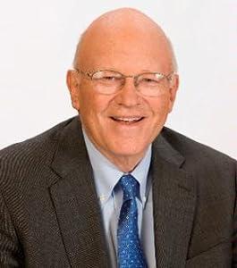 Kenneth H. Blanchard